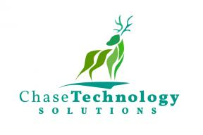 Picture: /files/blog/32/w288/chase-tech-solutions-colour-logo.jpg