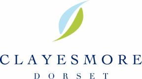 Picture: /files/blog/32/w288/clayesmore-colour-logo.jpg