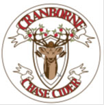 Picture: /files/blog/32/w288/cranborne-chase-cider.jpg