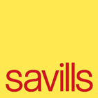 Picture: /files/blog/32/w288/savills.png
