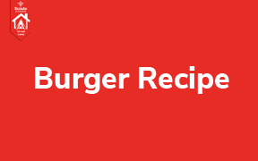 Picture: /files/blog/48/w288/burger-recipe.png