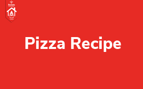 Picture: /files/blog/48/w288/pizza.png